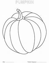 Coloring Pumpkin Pages Printable Gourd Jumbo Vegetables Pumpkins Outline Template Clipart Vegetable Z31 Thanksgiving Getcolorings Library Pa Popular Squash Templates sketch template