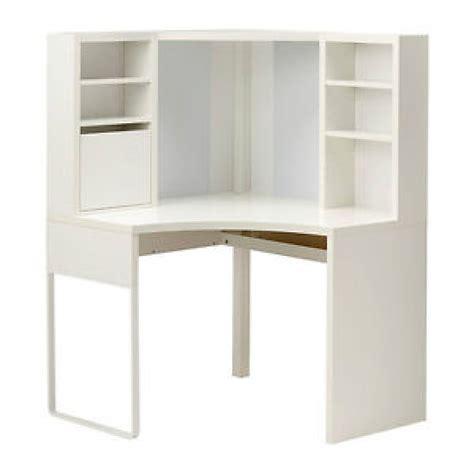 ikea bureau blanc bureau ikea