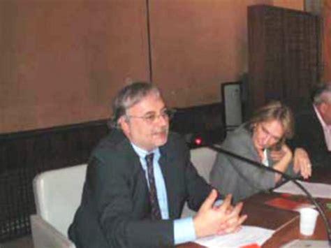 diritto costituzionale comparato carrozza referendum le ragioni s 236 spiegate dal professor
