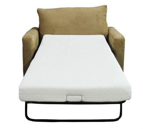 Sleeper Sofa Mattresses Replacement by Memory Foam Replacement Sofa Sleep Bed Sleeper Mattress