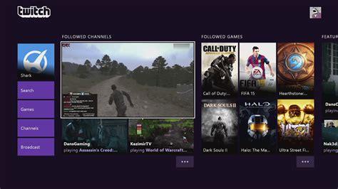 Fix Twitch Wont Broadcast On Xbox One