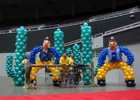 balloon sculptures home  balloon city