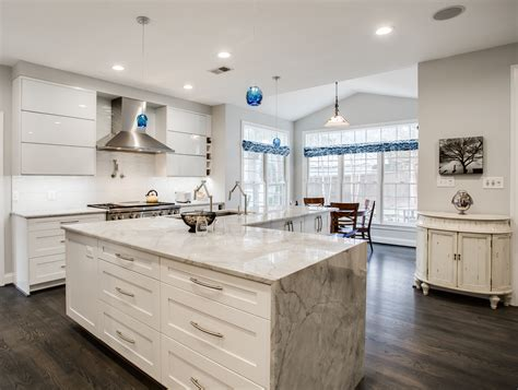 kitchen makeover companies kitchen remodeling foster remodeling company 2256