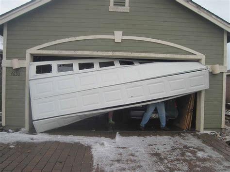 garage door service raleigh garage door repair raleigh nc home diy 101