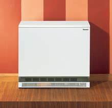 Radiateur Electrique A Accumulation : radiateur accumulation fonctionnement du radiateur a ~ Dailycaller-alerts.com Idées de Décoration