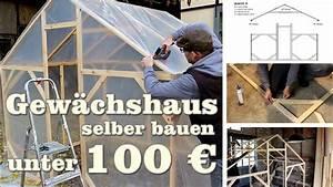 Tomatenhaus Bauen Kostenlos : gewachshaus bauanleitung pdf ~ Watch28wear.com Haus und Dekorationen