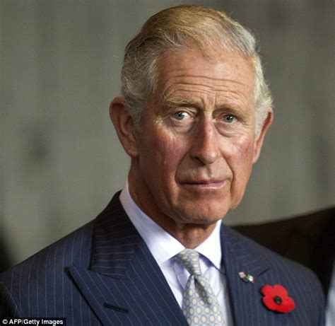 Prince Charles 'furious' over postponed BBC documentary on ...