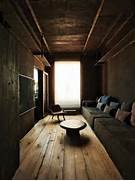Home Interior of Japanese Aesthetic 35 Wabi Sabi Home D Cor Ideas DigsDigs