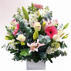 Flower, Arrangement, Part, 2, U2013, Weneedfun