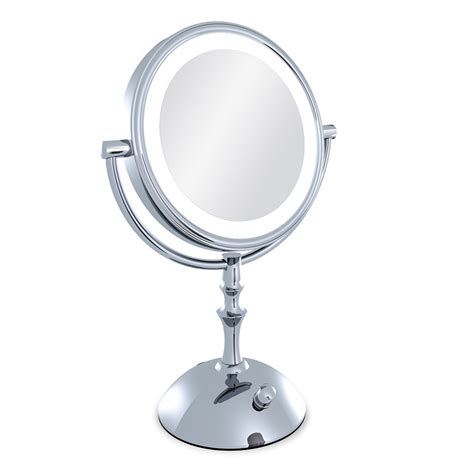 professional makeup mirror with lights popular professional makeup mirrors buy cheap professional