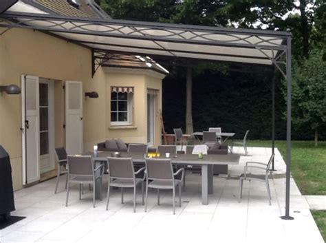 tettoia plexiglass tettoia in ferro e plexiglass con tettoie per esterno per