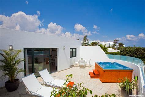 costa sal villa luxury hotels lanzarote puerto del carmen