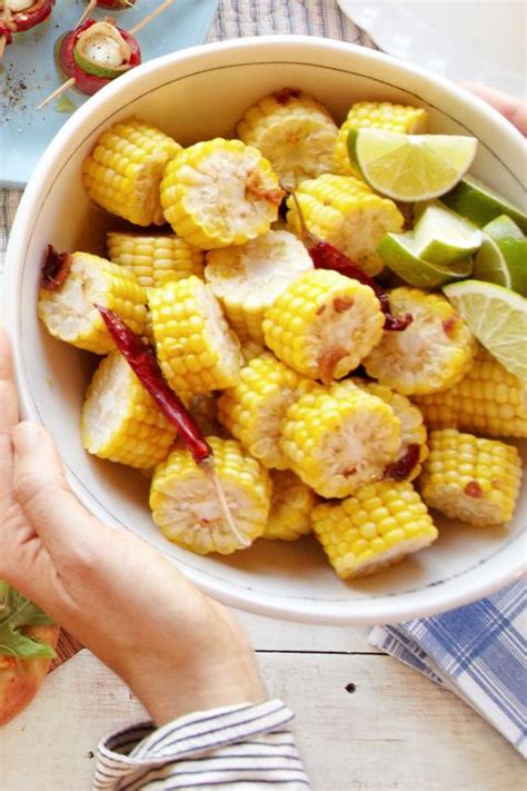 bbq recipes sides 50 best bbq side dishes recipes for grilled side dishes for a barbecue