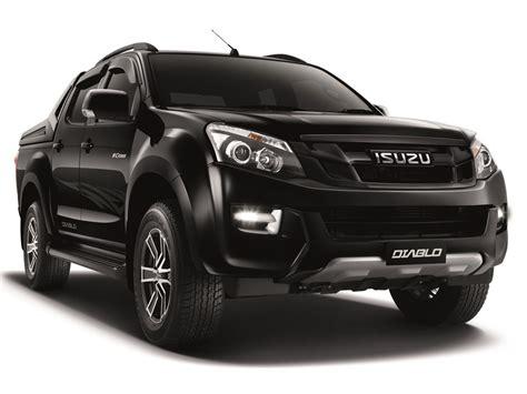 isuzu dmax opiniones isuzu dmax 2015 autos post