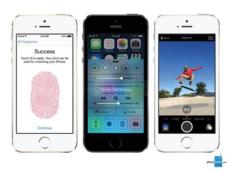 5s iphone apple iphone 5s specs