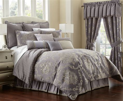 Manor House By Waterford Luxury Bedding