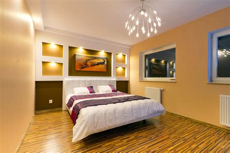 Best 10 Minimalist Modern Bedroom Design Ideas Ideas
