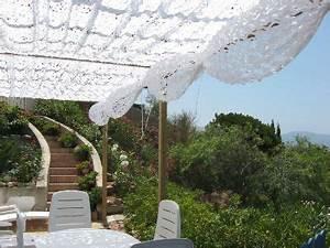 Filet De Camouflage Pour Terrasse : filet de camouflage pour coin ombrag wedding weddinspiration ~ Melissatoandfro.com Idées de Décoration