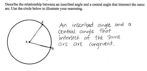 worksheet angles in circles worksheet grass fedjp