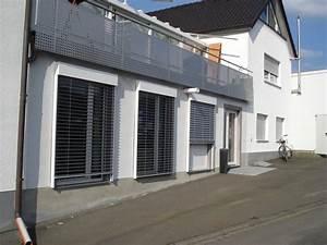 Fensterglas Austauschen Holzfenster : fenster tauschen kosten was kosten fenster fr cheap ~ Lizthompson.info Haus und Dekorationen