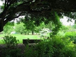 Jardins à L Anglaise : les jardins de coursiana 2 la visite guid e du jardin ~ Melissatoandfro.com Idées de Décoration