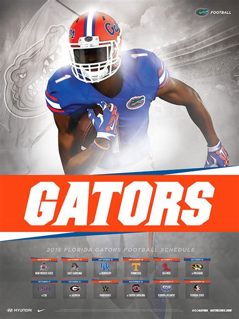 posterswagcom fbs football poster social vote
