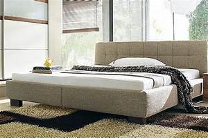 Schlafzimmer Einrichten Online : schlafzimmer einrichten nach eigenem geschmack modern oder klassisch ~ Sanjose-hotels-ca.com Haus und Dekorationen