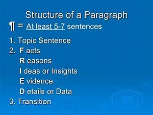 reviews on dissertation writing services creative writing contests uk business plan help ireland