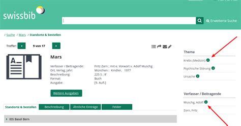 solicitud fe de vida laboral certificado digital oferta tv 42 pulgadas