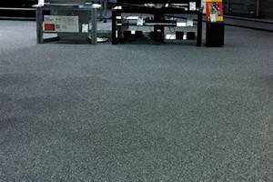 rd weis companies full service commercial flooring autos With largest flooring manufacturers