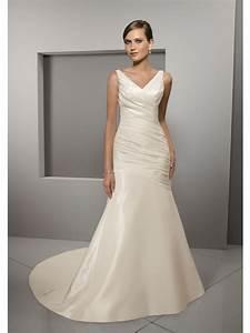 simple cheap wedding dresses cheap wedding dresses With simple fitted wedding dresses