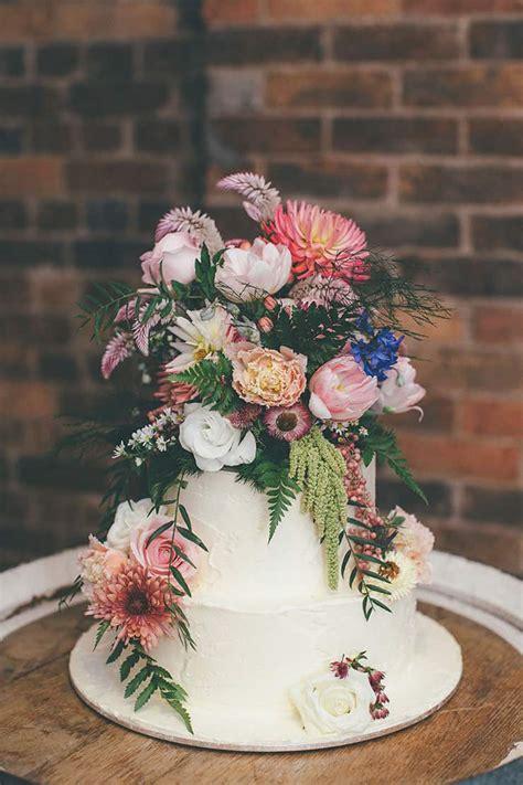 teagan joes bohemian luxe wedding