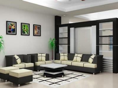 rumah minimalis desain ruangan  rumah minimalis