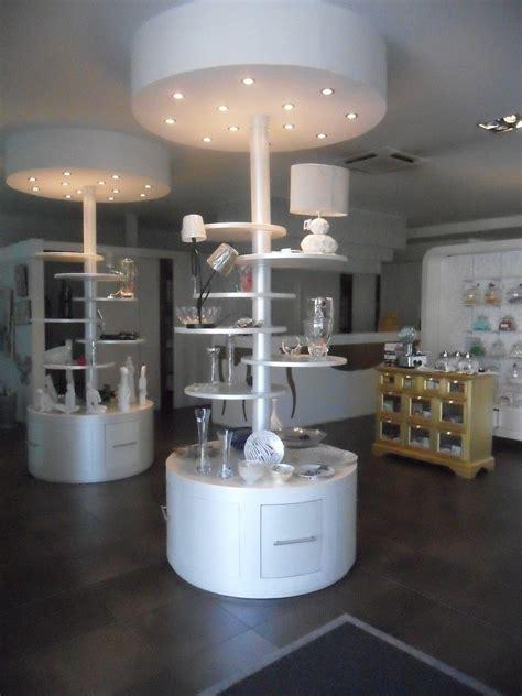 casa negozi arredamento progettazione arredamenti su misura fadini mobili cerea