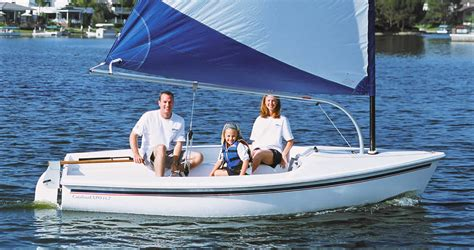 Triton Boats Oriental Nc by Pamlico Classified Ads On Towndock Net Oriental Nc News