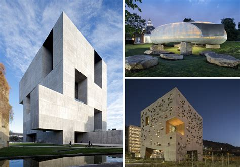 Arquitectura Chilena  Tag  Plataforma Arquitectura