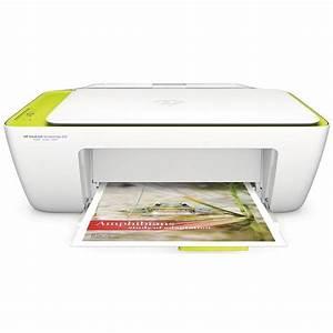 scanner un document avec imprimante hp deskjet 1050a With scanner un documents
