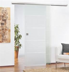 Schiebetüren Aus Glas : glas schiebet ren mit beschl gen aus v2a oder alu megaglas ~ Sanjose-hotels-ca.com Haus und Dekorationen