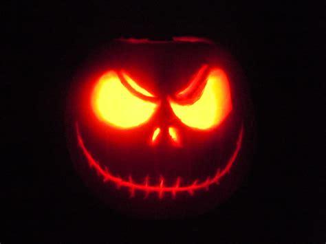 Zero Nightmare Before Christmas Pumpkin Carving Template by Zero Nightmare Before Christmas Pumpkin Stencil Image Mag