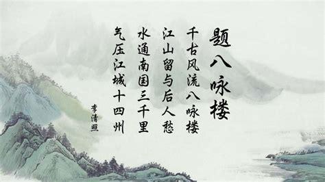 sumi  supply chinese brush painting sumi art  sale