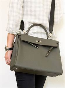 Hermes Taschen Kelly Bag : die besten 25 hermes kelly ideen auf pinterest ~ Buech-reservation.com Haus und Dekorationen