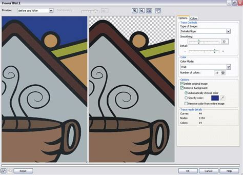 usar get template part coreldraw graphics suite x3 review rating pcmag