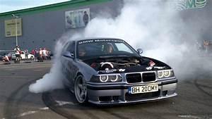 Bmw E36 Turbo