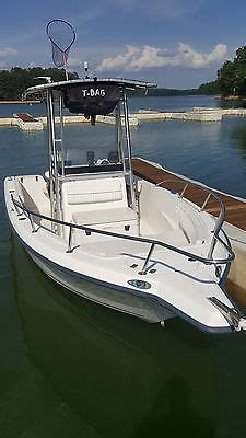 Key West Boat Vin by 2002 Key West 2020cc For Sale In Usa