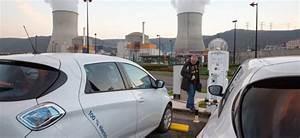 Nombre De Voiture En France : nombre de voitures lectriques recharg es par un seul r acteur nucl aire estimation th orique ~ Maxctalentgroup.com Avis de Voitures