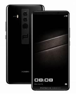 Huawei Mate Porsche Design : porsche design huawei mate 10 diamond black techgoondu ~ Jslefanu.com Haus und Dekorationen