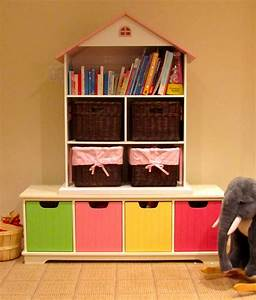 Marvelous Building A Home Library With Brown Wooden Wall