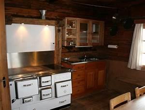 Küche Co : mittergutnigg h tte k che co ~ Watch28wear.com Haus und Dekorationen