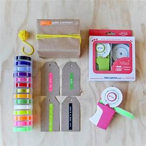 online stationery heaven le petit paperie tlc interiors With cute label maker online