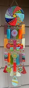 Mosaik Basteln Mit Kindern : pin von gabriele auf basteln pinterest mosaik muster ~ Lizthompson.info Haus und Dekorationen